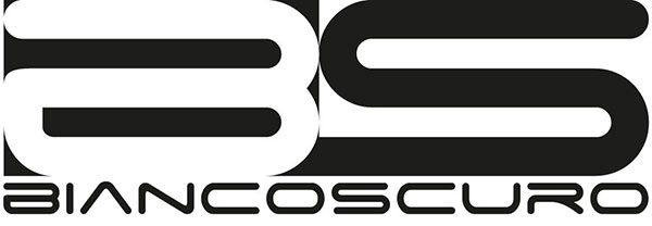 logo_biancoscuro600.jpg