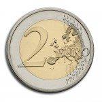 2-euroLoW