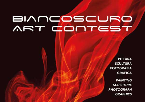 BIANCOSCURO_ART_CONTEST-L