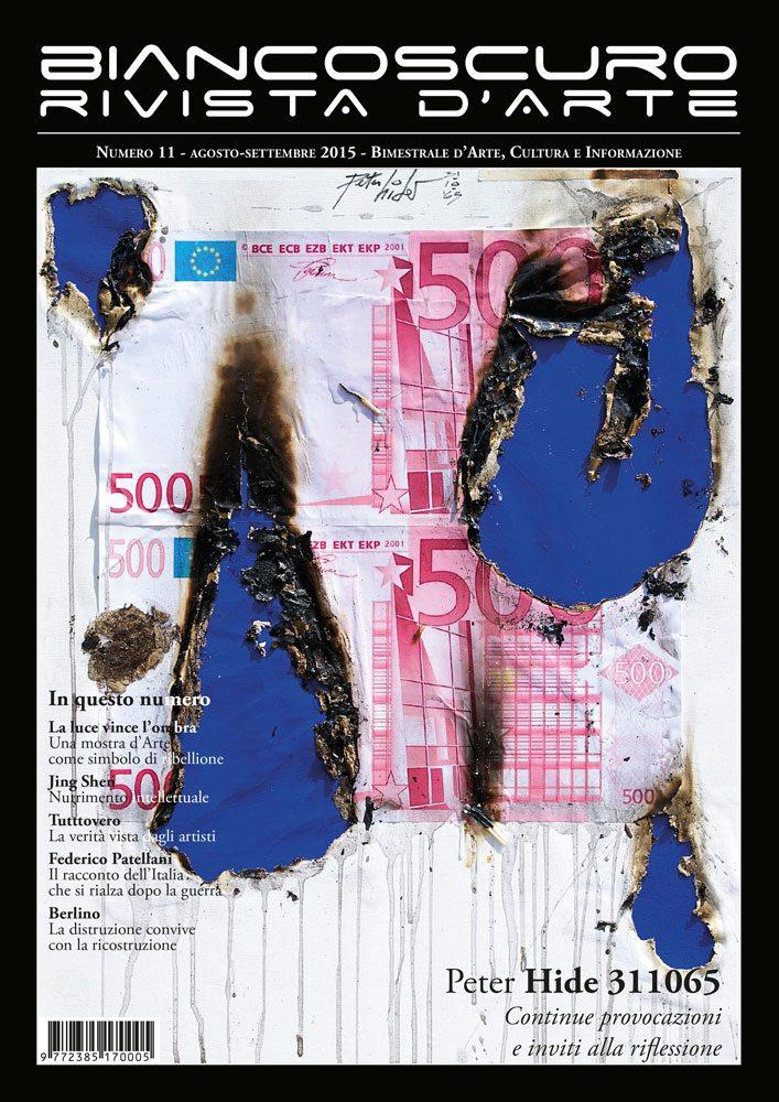 biancoscuro art magazine - BRA_11-2015_CopL