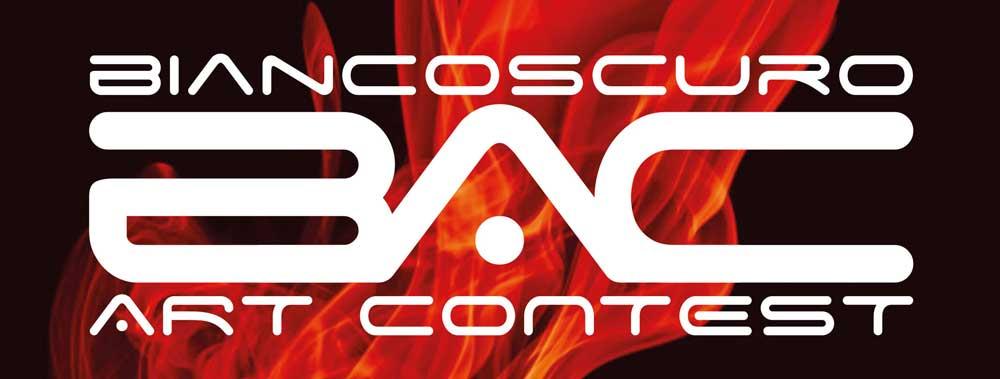 LogoBAC2016-1000px