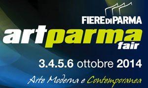 ARTPARMA2014 biancoscuro
