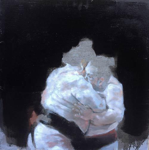 rivista d'arte biancoscuro art magazine