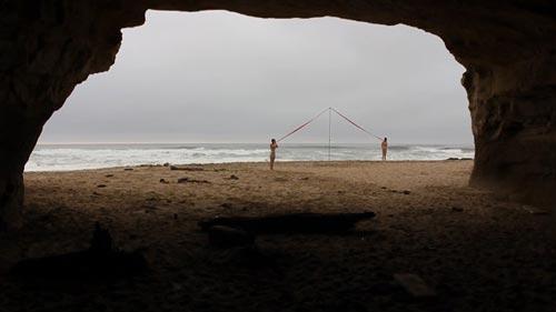 Kedzior-Friedman,-Red-pole-dance