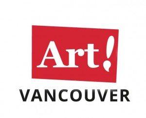 Art Vancouver