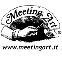 Meeting Art