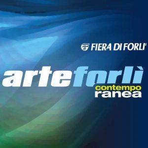 Arte Forlì Contemporanea