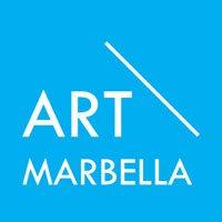 artmarbella