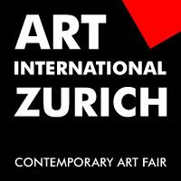 ART Zurich