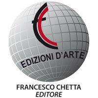 Effeci Edizioni
