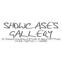 Showcases Gallery - Varese