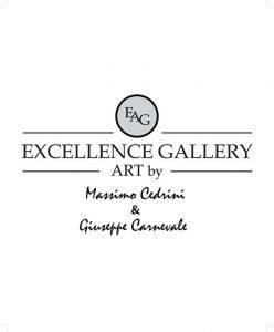 Excellence Art Gallery - Marbella