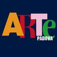 ArtePadova