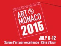 art monaco 2015 _ 200x150