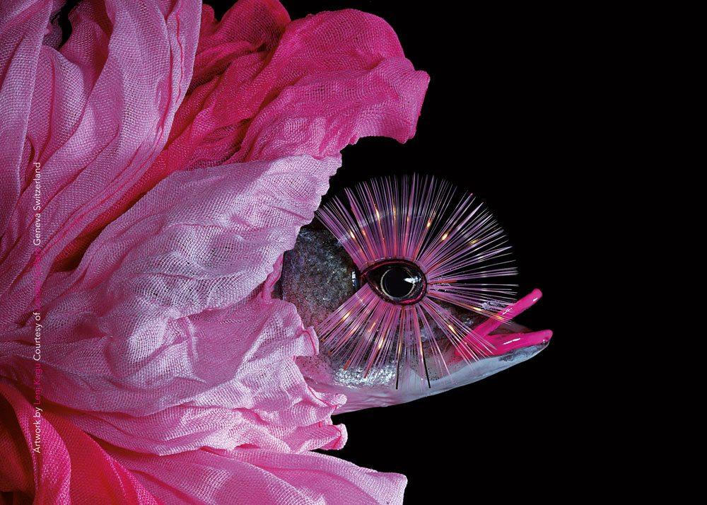 ART-MONACO-2015-_-210x297-cm-(pink)CLOSEUP