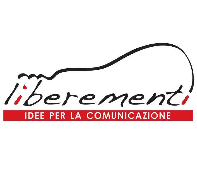 liberementi_logo_692