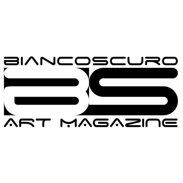 logo_biancoscuro_ARTMAGAZINE_500px