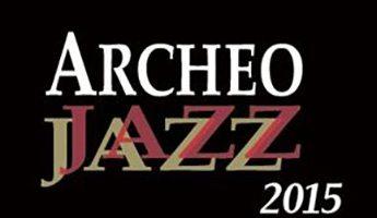 ArcheoJazz288X192