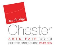 biancoscuro art magazine media partner Deepbridge_Arts_Fairs_Chester_2015_200px