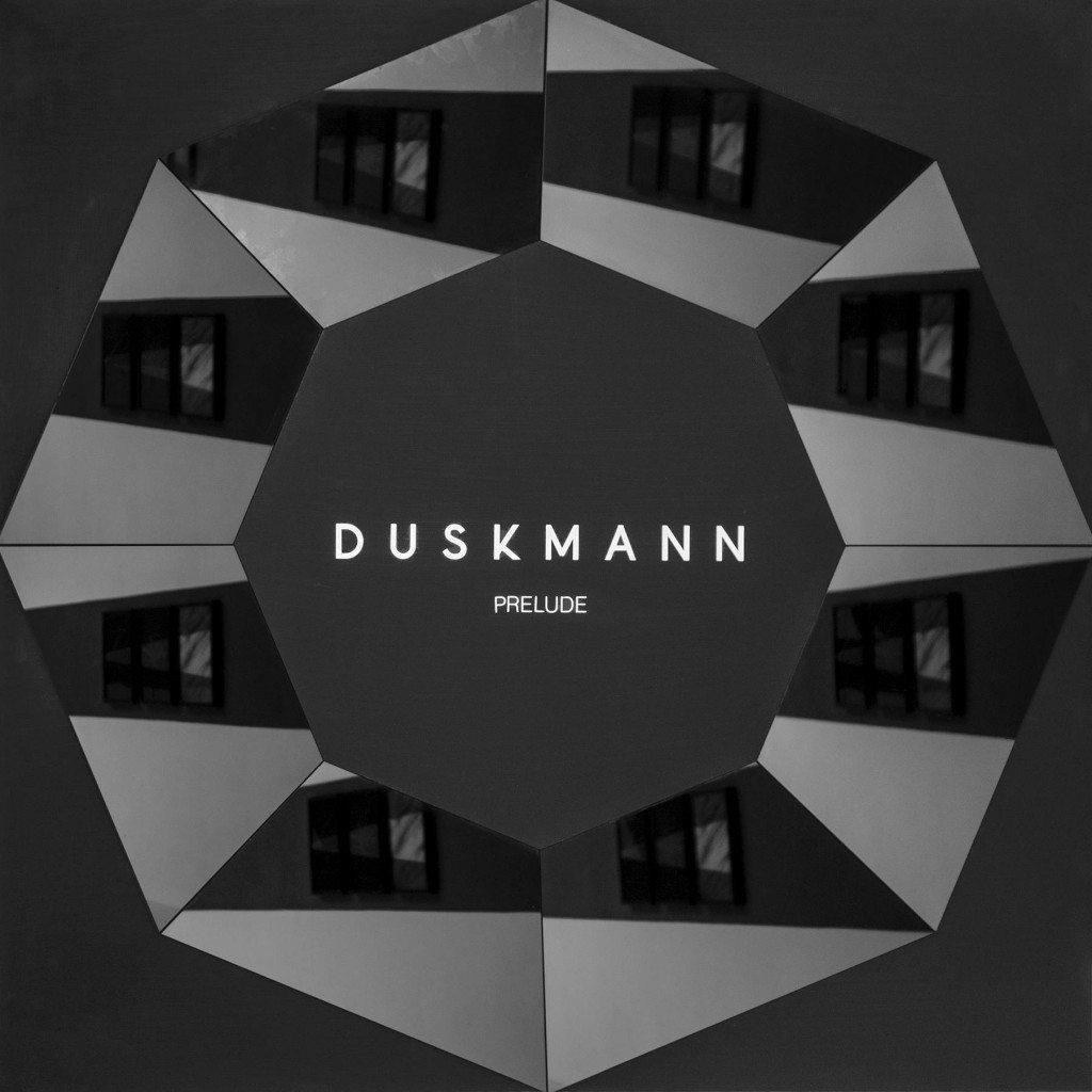 BIANCOSCURO Art Magazine Duskmann Prelude