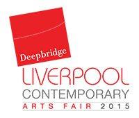 biancoscuro art magazine media partner liverpool-contemporary-arts-fair--2015--alt