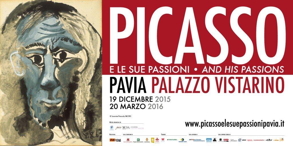 12737_170_picassoapavia