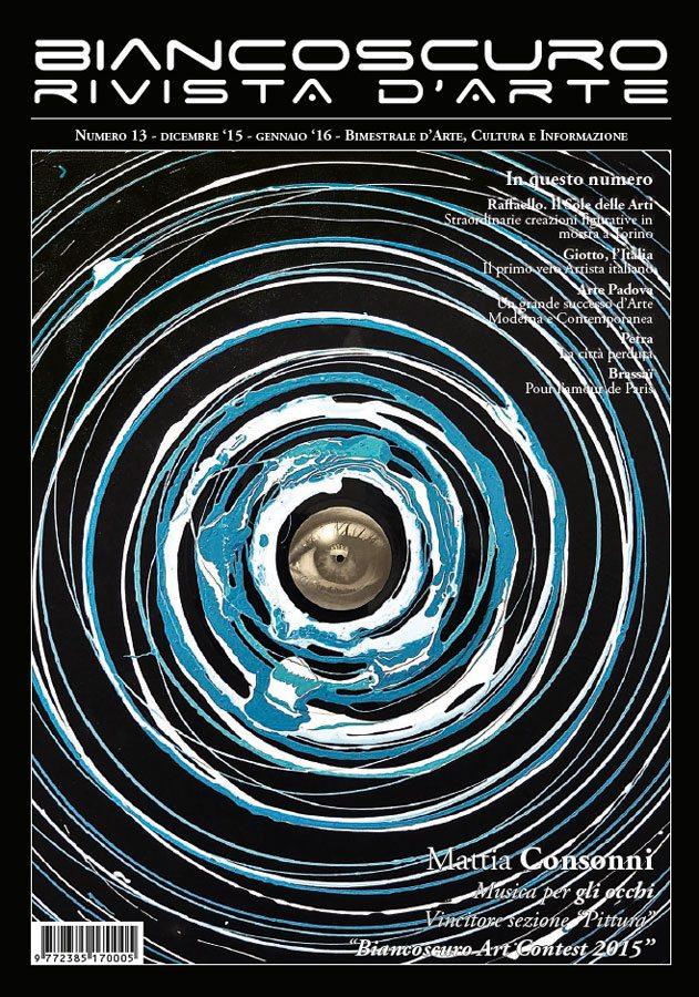 biancoscuro_art magazine