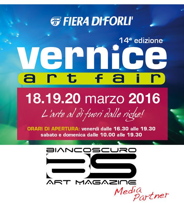 BIANCOSCUROvernice2016