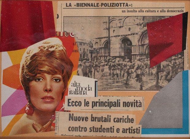 Opera Lamberto Pignotti -web