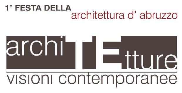 1° festa dell'architettura d'abruzzo WEB 1