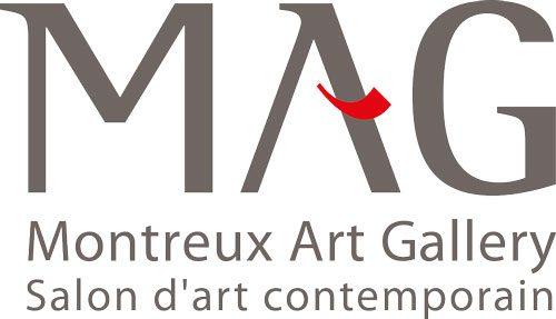 MAG_logo_QUADRI_POSITIF