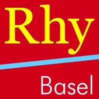 Rhy ART Fair BASEL
