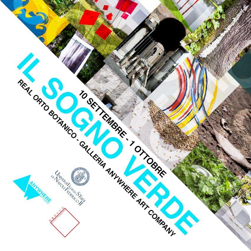 Invito_SOGNO_front-web