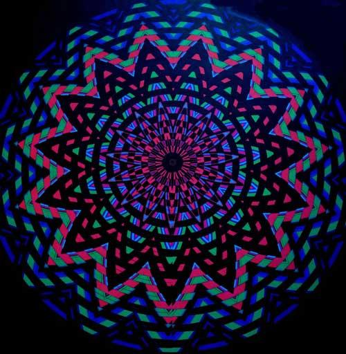 p-la-magica-rotazione-omega