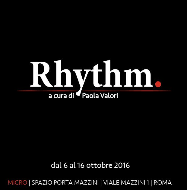 rythm-web-a