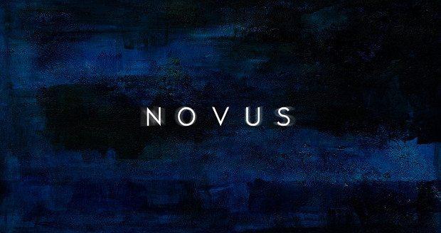 novus-web-1