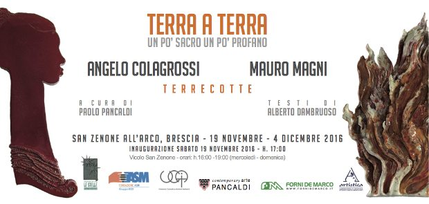 new-invito-terra-a-terra-web-1