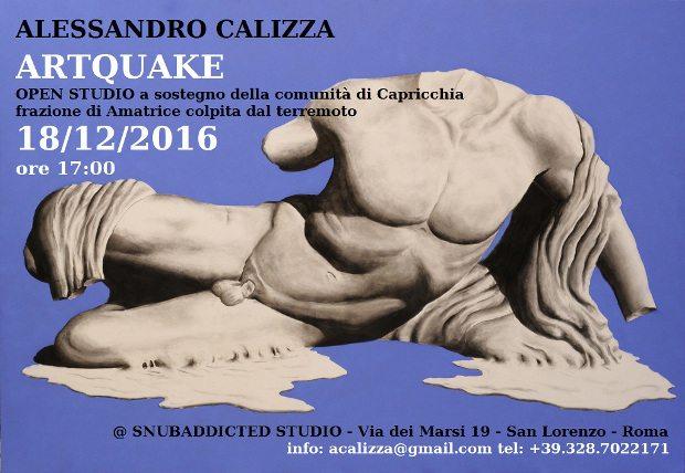 invito-artquake-web-1