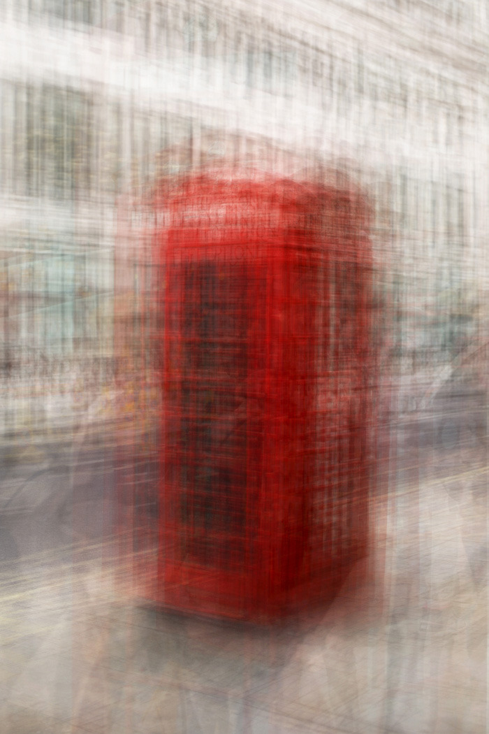 Jacob Gils, London #8, 2012, C-print, 110x73, Ed. of 6 cm