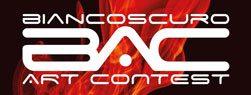 LogoBAC