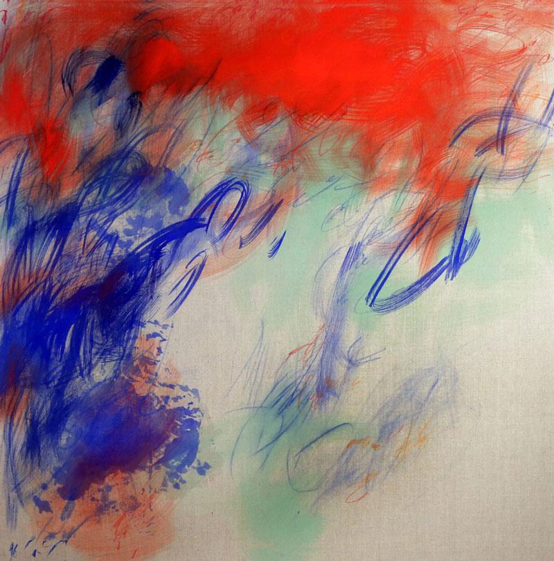 biancoscuro art magazine lodolafra