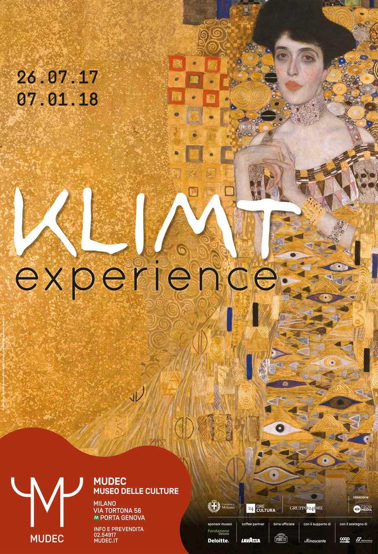 KLIMTexperience_70x100