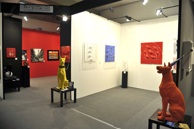 slideartfairs_13