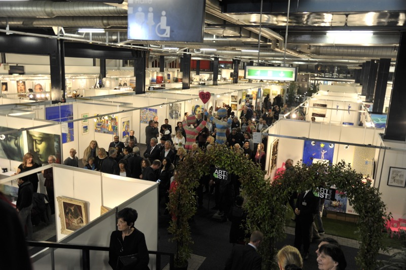 slideartfairs_16