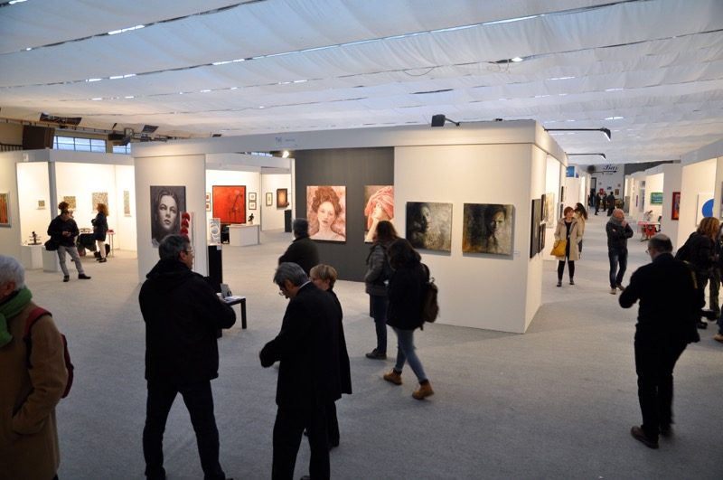 slideartfairs_18