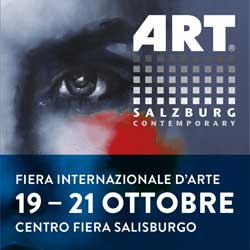 Art Salzburg Contemporary