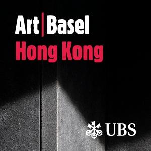 ArtBasel Hong Kong