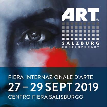ART SALZBURG 2019