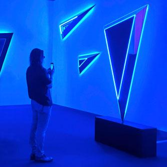 Nanda-Vigo.-Light-Project-Palazzo-Reale-Milano-2019