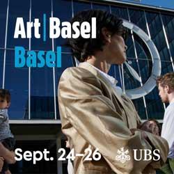 ArtBasel Basel